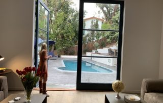 New Open Houses in West Hollywood